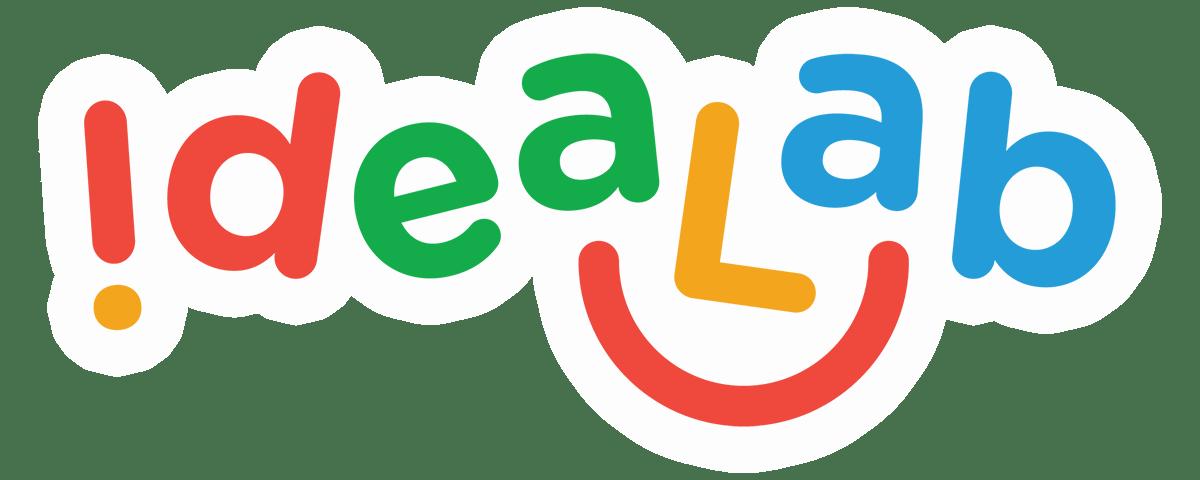 logo-idealab-laboratori