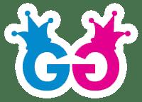 giocagiullari logo trasparente
