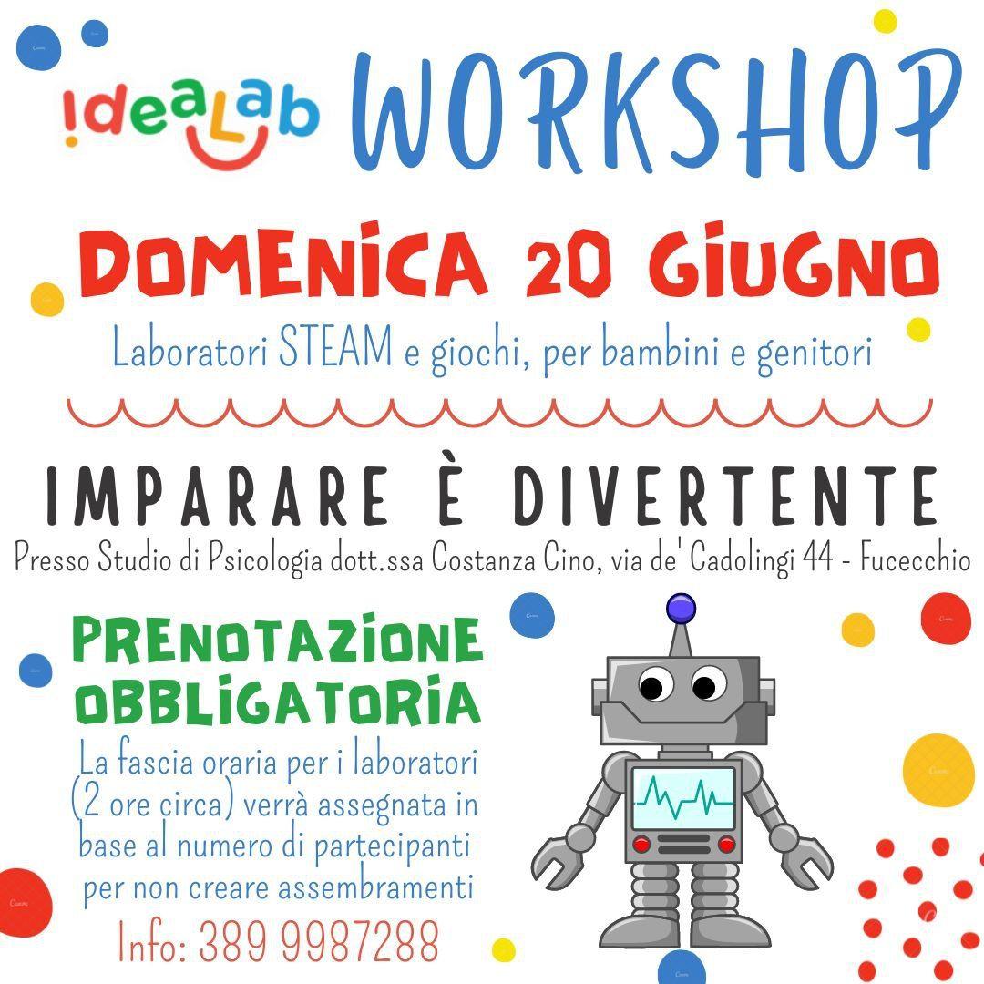 primo-workshop-idealab